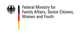 Federal Ministry for Family Affairs, Senior Citizens, Women and Youth